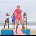 VIDEO : Harmonize - SHULALA ( Behind The Scene Full )  || DOWNLOAD MP4