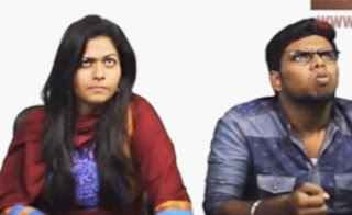 Acham Enbathu Madamaiyada Movie Review | Smile Settai Dumbest Review