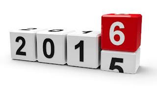 Pasar Properti Nasional 2016 Diperkirakan akan Lebih Baik Dibandingkan  2015