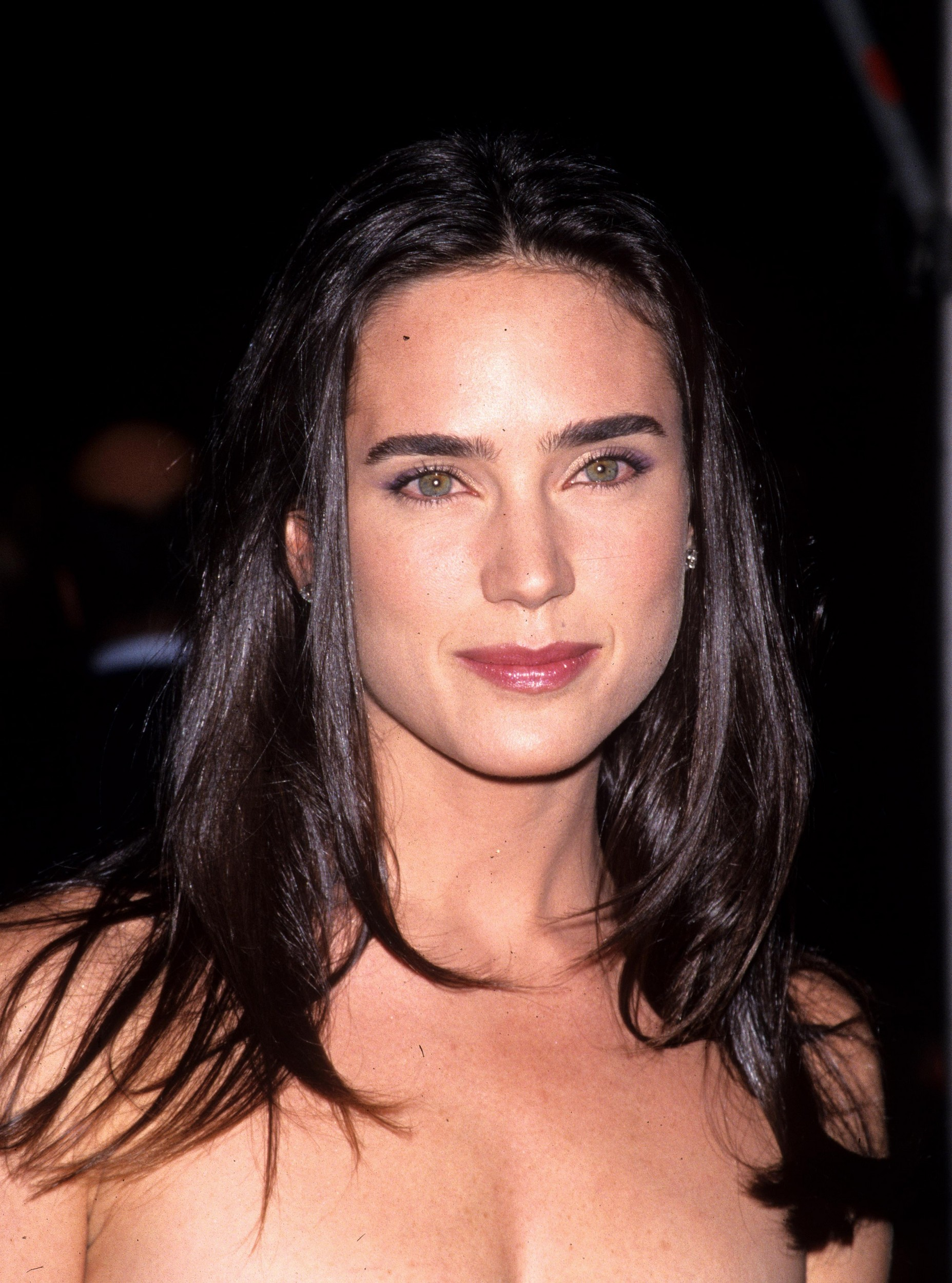 jennifer connelly - photo #49