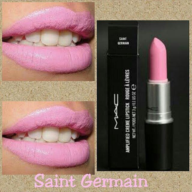 saint-germain-mac