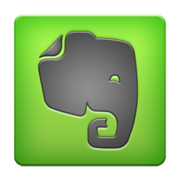 Evernote 6.18.4.8489