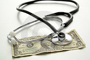 Télécharger les Cours d'Economie de Santé