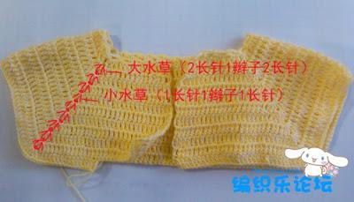crochet baby dress, crochet patterns, free baby crochet patterns, free crochet patterns for baby, free patterns, lacy crochet baby dress pattern, vintage crochet baby dress pattern,