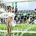 Podcast Chucrute FC: pitacos sobre a estreia vitoriosa da Alemanha na Euro 2016