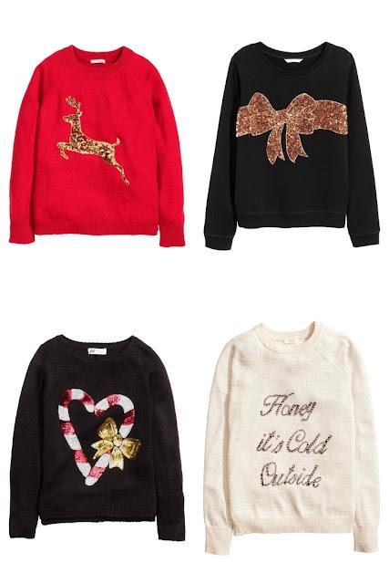 Znalezione obrazy dla zapytania świąteczne ubrania