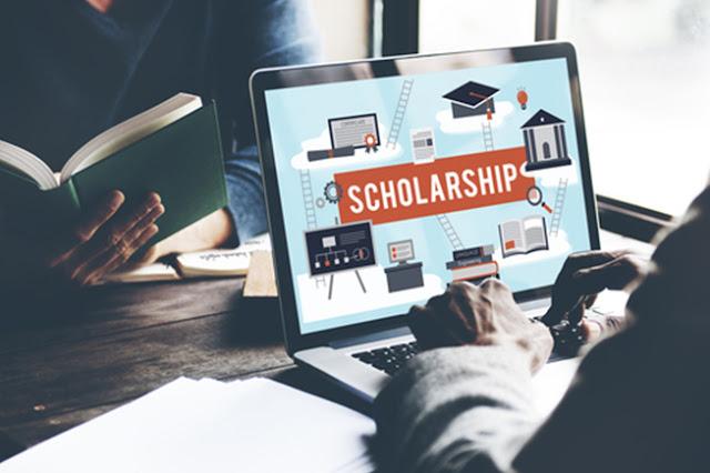 OPEC scholarship 2019/2020
