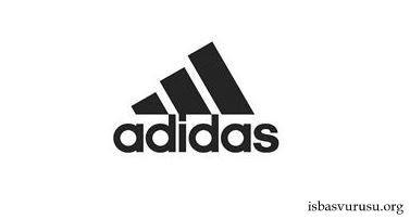 adidas-is-ilanlari