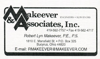 http://ohiosurveyor.org/makeever-associates/