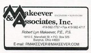 http://ohiosurveyor.org/makeever-associates/