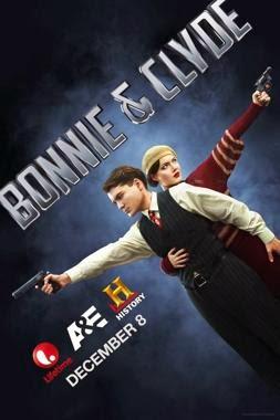Bonnie y Clyde – DVDRIP LATINO