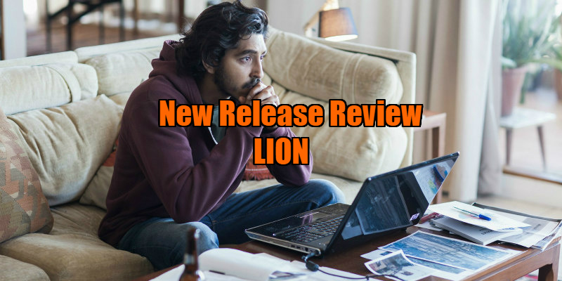 lion film review