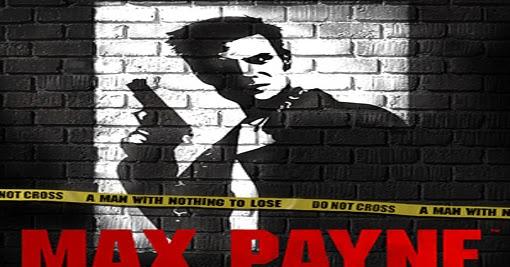 تحميل لعبة max payne 1 من ماى ايجى