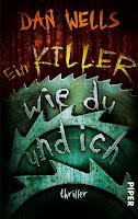 https://legimus.blogspot.de/2017/08/rezension-ein-killer-wie-du-und-ich-dan.html