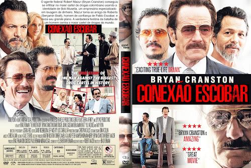 Download Conexão Escobar DVD-R Conex 25C3 25A3o 2BEscobar