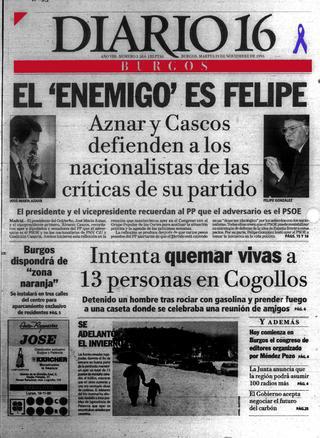 https://issuu.com/sanpedro/docs/diario16burgos2584