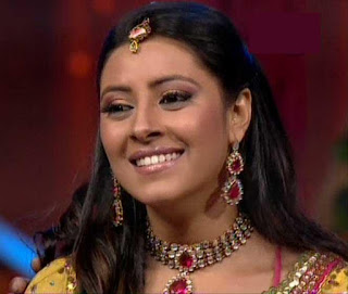Pratyusha banerjee latest news, age, images, death, biography, rahul raj singh, family photos, biodata, latest news hindi, death date, death photos, serials, balika vadhu, recent news of, recent news, photos, news, latest, dead, latest news on, death reason, wiki, balika vadhu, death cause, rahul raj singh and, sister name, movie, anandi, latest updates, sister, boyfriend