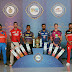 IPL: Sony Pictures, Discovery to bid for Indian Premier League media rights
