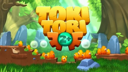 Toki Tori 2+ Download Free
