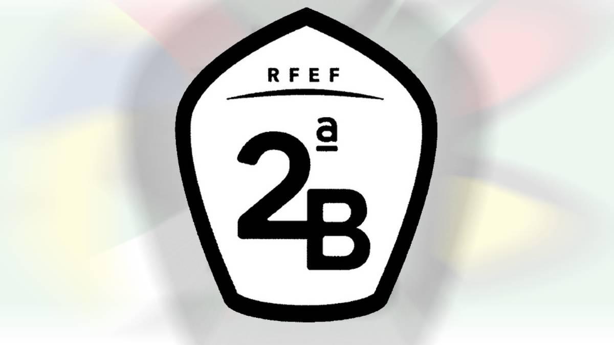 Segunda B 2018/2019 - Grupo 4, clasificación y resultados de la ...