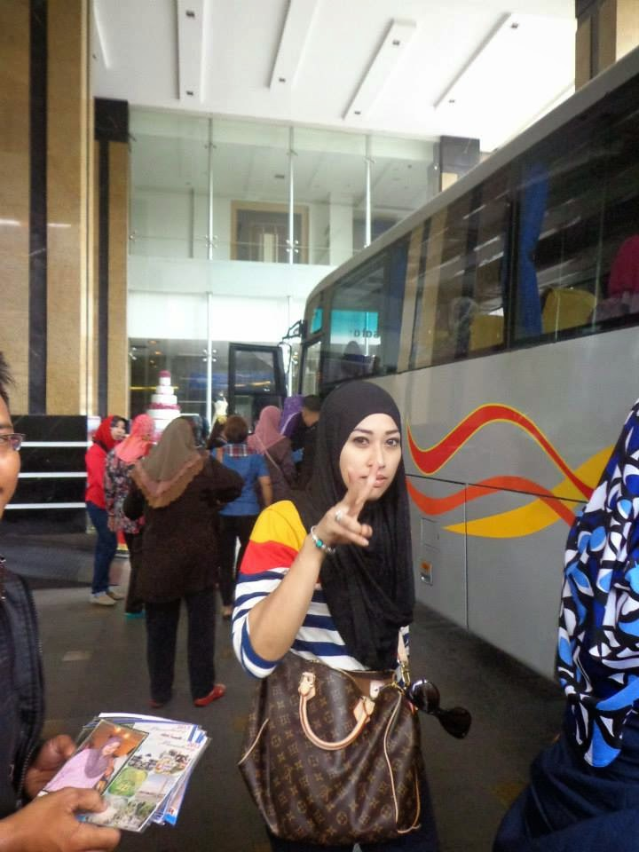 Bandung Trip, Bercuti ke bandung, pakej ke bandung, percutian ke bandung, pakej percutian, melancong ke bandung