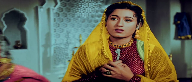 Splited 200mb Resumable Download Link For Movie Mughal-e-Azam 1960 Download And Watch Online For Free