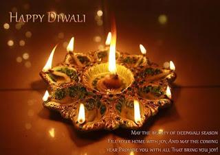 Diwali-Greeting-Ecards