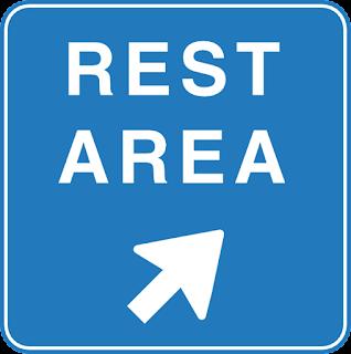 rest-area