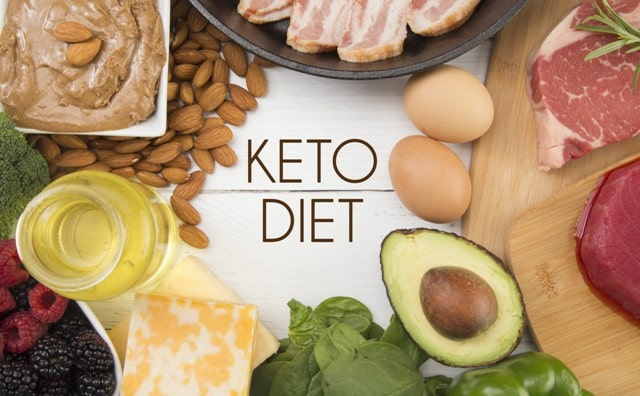 health benefits keto diet low carb weightloss ketogenesis fat loss ketogenic dieting
