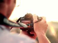 Cara Mengkoneksikan Kamera Digital Dengan Komputer