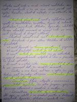 Pedagogie educatori - sinteze p4