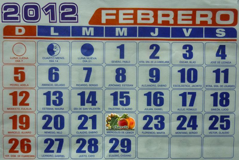 Calendario Con Santos.Calendario De Nombres Related Keywords Suggestions Calendario De