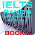 GET IELTS BAND 9 - In Academic Writing Task 2