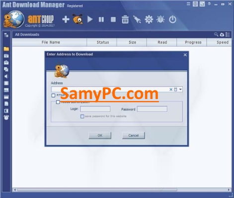 Ant Download Manager Pro Free Download Full Latest Version