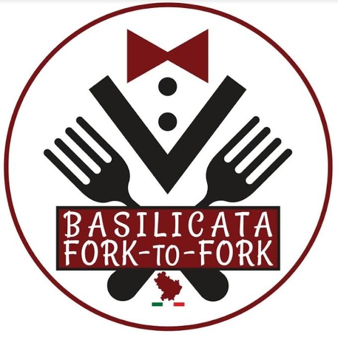 Nasce 'Basilicata Fork to Fork', brand sull'enogastronomia lucana