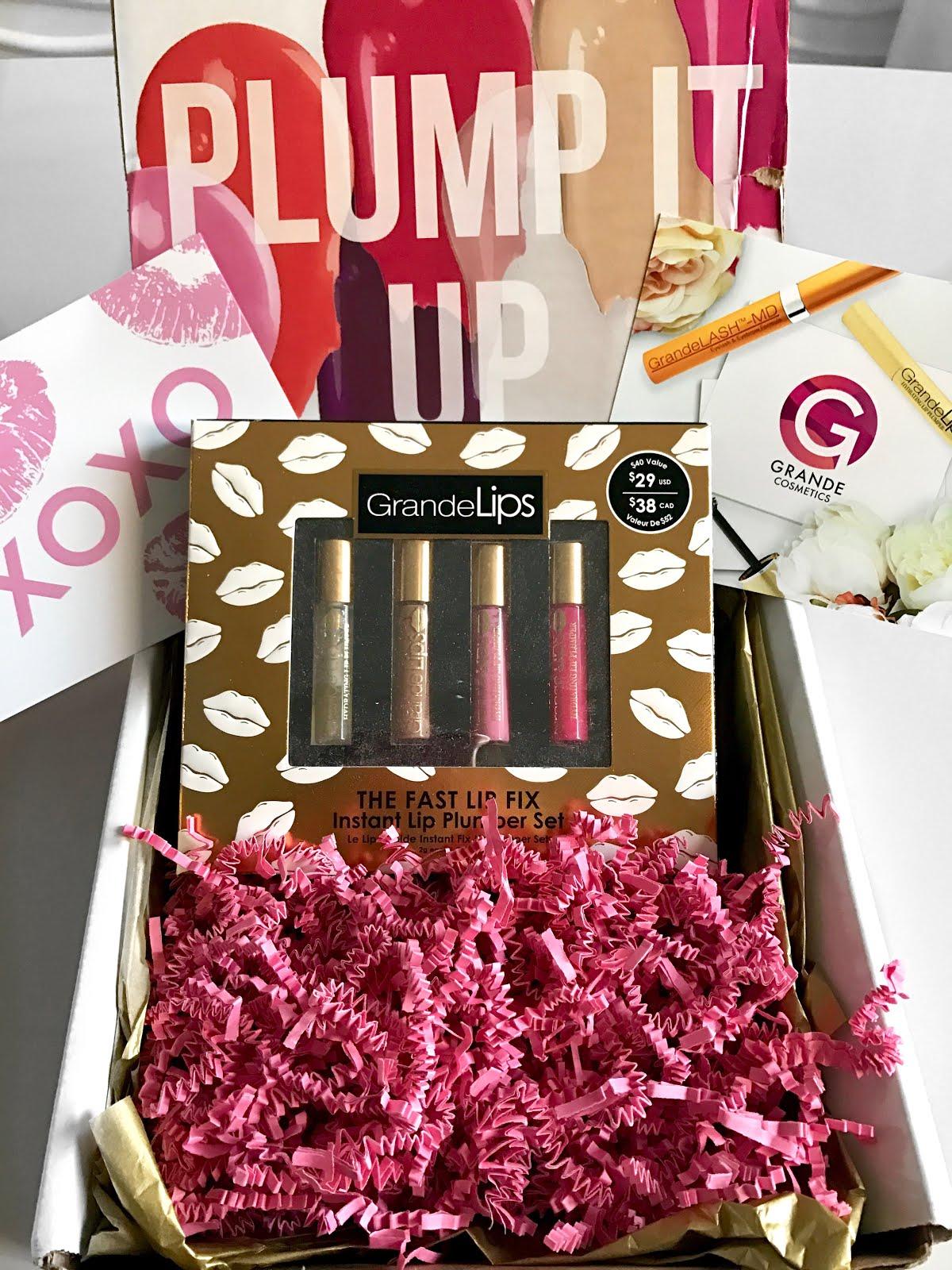 POM-Mail-Dec-2016-Vivi-Brizuela-PinkOrchidMakeup