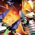 Desenvolvedores podem estar passando por problemas no desenvolvimento de Star Fox Zero