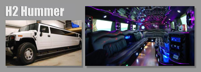 http://www.blackhorselimo.com/Houston-Limo-Fleet.php