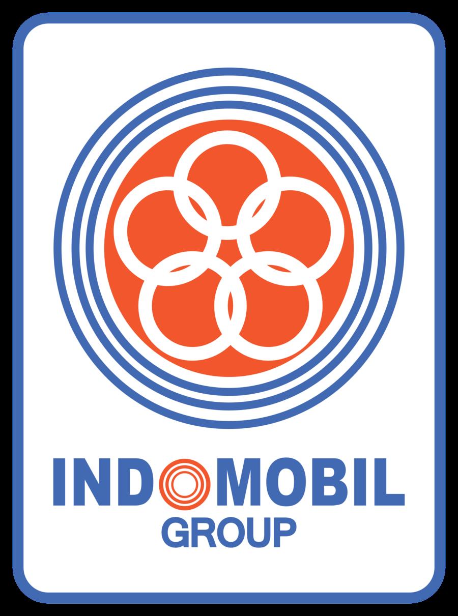 Lowongan Kerja D3 di  PT Indomobil Multi Trada
