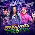 Melody - Banda Meninos Da Tropa e Dj Roger Mix - Cancela O Sentimento (Lançamento 2018)-Baixar Grátis