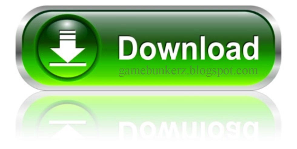 Free ps3 pkg games download