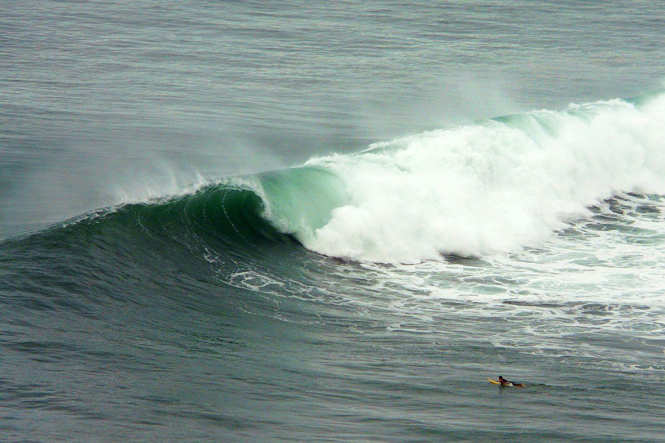 menakoz ola surf 02