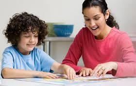 Pentingnya Keterlibatan Orangtua Dalam Pendidikan Anak