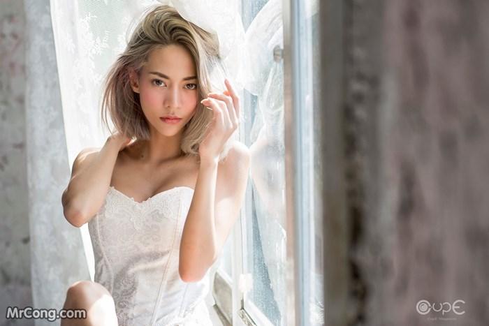 Image Girl-xinh-sexy-Thai-Lan-Phan-11-MrCong.com-0022 in post Những cô gái Thái Lan xinh đẹp và gợi cảm – Phần 11 (1089 ảnh)