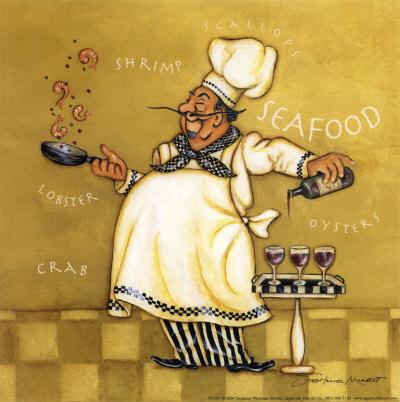 D 237 A Internacional Del Cocinero 20 De Octubre Imagenes