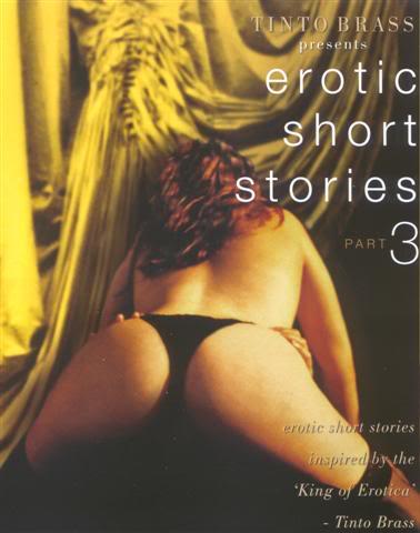 Td Sex Stories Teen 69
