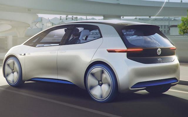 Volkswagen compra empresa de telemática da Volvo