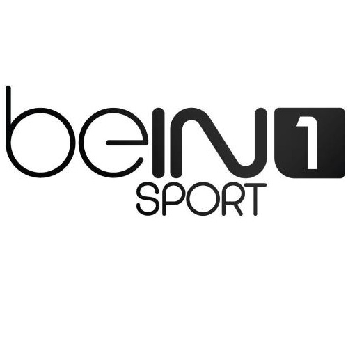 bein sport 1 en direct streaming beinsport. Black Bedroom Furniture Sets. Home Design Ideas