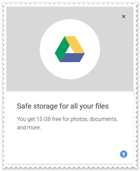 Google Drive Kya Hai - Google Drive Ko Use Kaise Kare