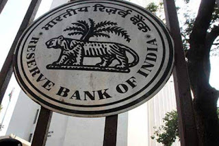 RBI launches CMS on its website